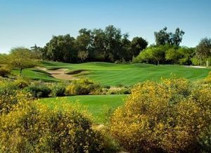 Legacy Golf Resort - 9 Holes - Green Fee - Tee Times