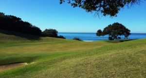 East London Golf Club - Green Fee - Tee Times