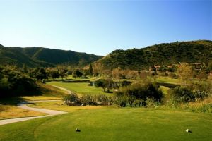 Sycuan Resort - Pine Glen - Green Fee - Tee Times