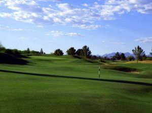 Kokopelli Golf Club - Green Fee - Tee Times