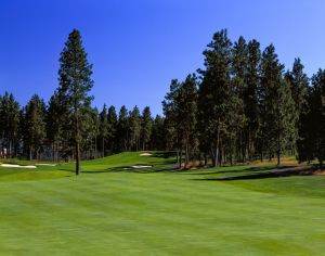 Okanagan Golf Club/The Quail - Green Fee - Tee Times