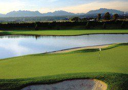 Mayfair Lakes Golf & Country Club - Green Fee - Tee Times