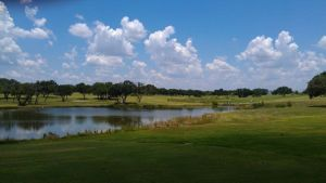 Hidden Oaks Golf Club - Green Fee - Tee Times