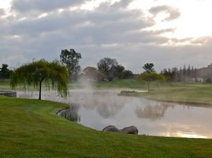 Riverwalk Mission/Friars - Green Fee - Tee Times