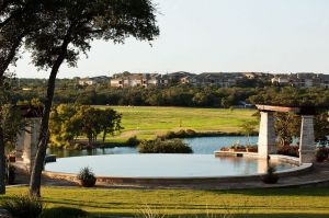 Avery Ranch Golf Club - Green Fee - Tee Times