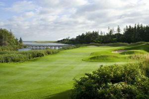 The Links at Crowbush Cove - Green Fee - Tee Times