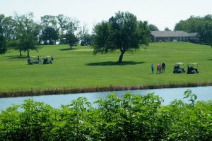 Hidden Springs Golf Course - Green Fee - Tee Times