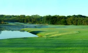 Buffalo Creek Golf Club - Green Fee - Tee Times