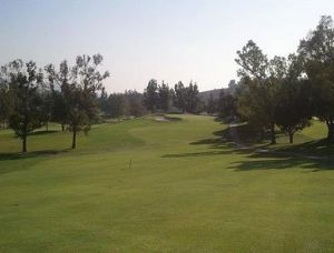Mountain Meadows Golf Course - Green Fee - Tee Times