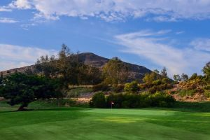 Mission Trails Golf Course - Green Fee - Tee Times