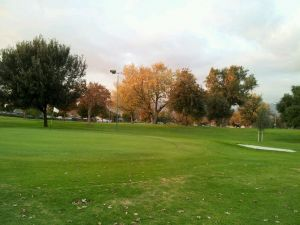 Arcadia Golf Course - Green Fee - Tee Times
