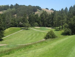 Tilden Park Golf Course - Green Fee - Tee Times