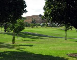 Diamond Bar Golf Course - Green Fee - Tee Times