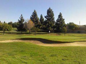National City Golf Course - 9 holes - Green Fee - Tee Times