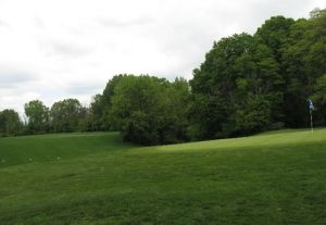 South Shore Golf Course - Green Fee - Tee Times