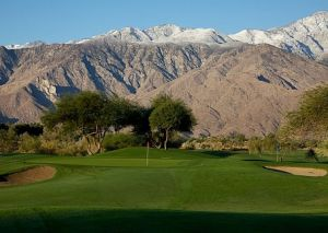Tahquitz Creek Resort Course - Green Fee - Tee Times
