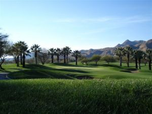 Tahquitz Creek Legend Course - Green Fee - Tee Times