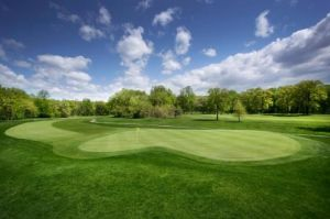 Pelham Bay Golf Course - Green Fee - Tee Times