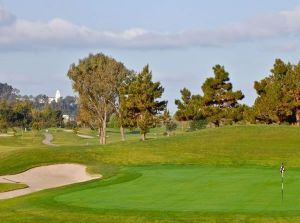 Riverwalk Friars/Presidio - Green Fee - Tee Times