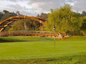 Riverwalk Presidio/Mission - Green Fee - Tee Times
