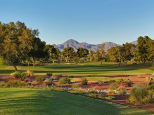 Mccormick Ranch Pine - Green Fee - Tee Times