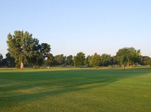 Oakland Golf Club - Green Fee - Tee Times