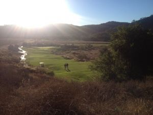 CrossCreek Golf Club - Green Fee - Tee Times