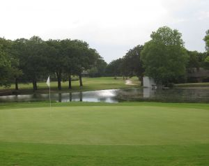 Legends Country Club - Green Fee - Tee Times