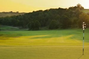 Bentwood Golf Course  - 18 Holes - Green Fee - Tee Times