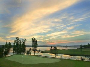 Heron Bay Golf Club - Green Fee - Tee Times