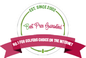 Tee Times For You | No. 1 for golfers choice on the internet